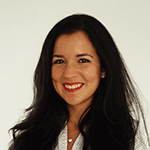 Martica Gonzalez